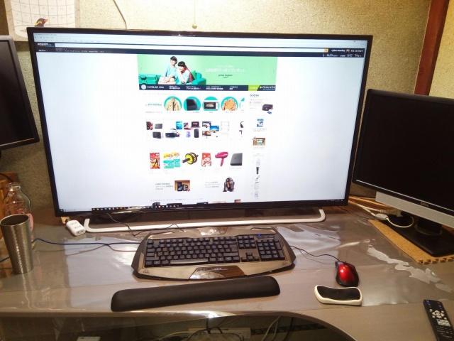 EX-LD4K491DB_09.jpg