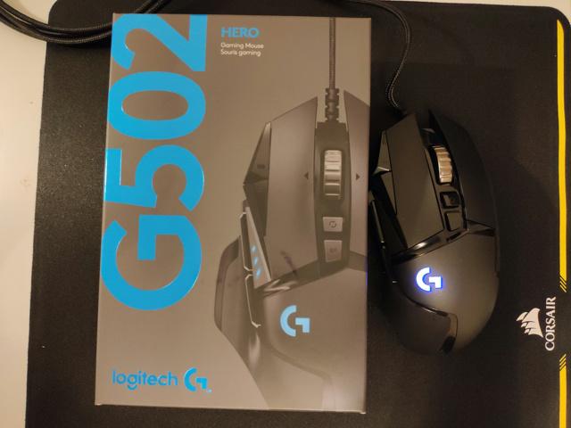 G502_HERO_13.jpg