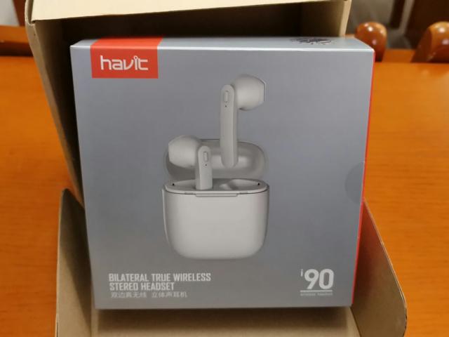 HAVIT_I90_01.jpg