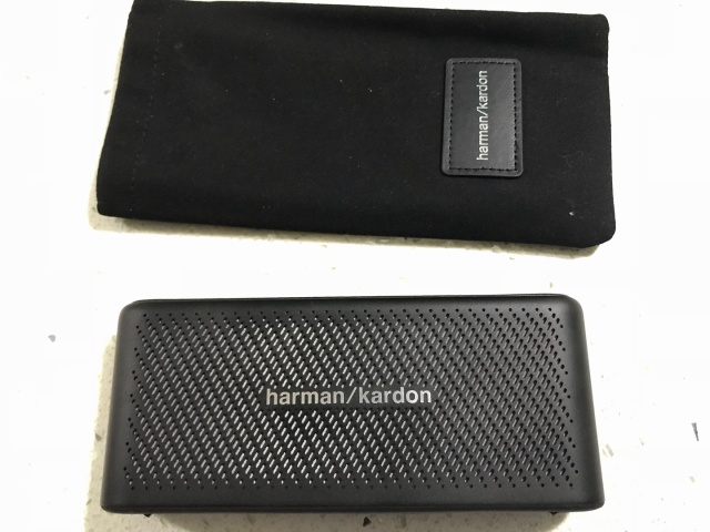 Harman_Kardon_Traveler_11.jpg