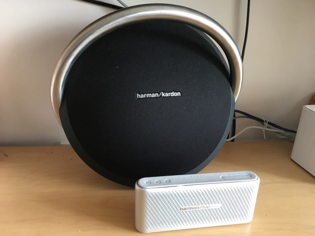 Harman_Kardon_Traveler_13.jpg