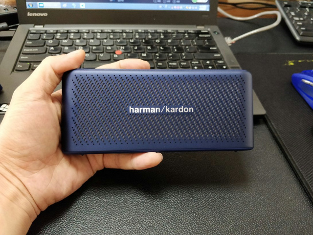 Harman_Kardon_Traveler_14.jpg