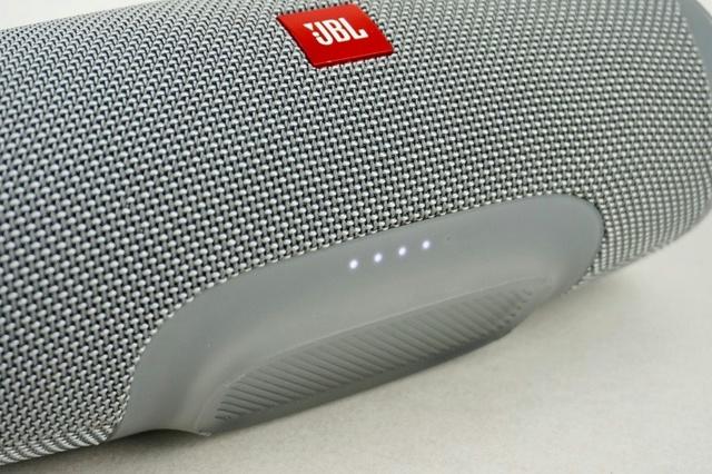JBL_CHARGE4_08.jpg