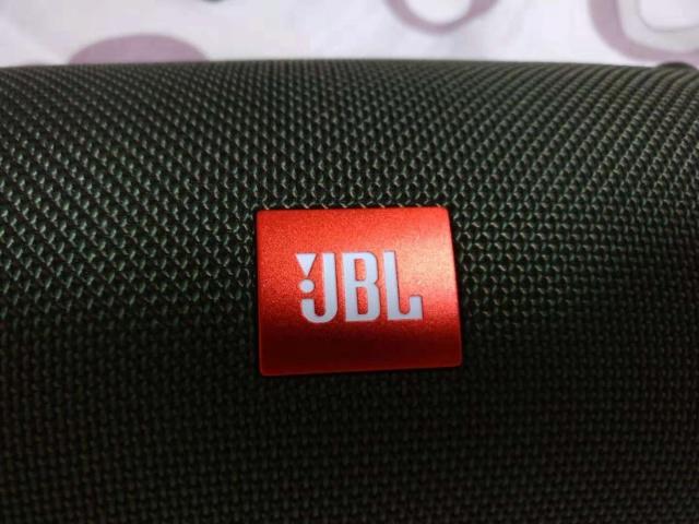 JBL_XTREME2_04.jpg