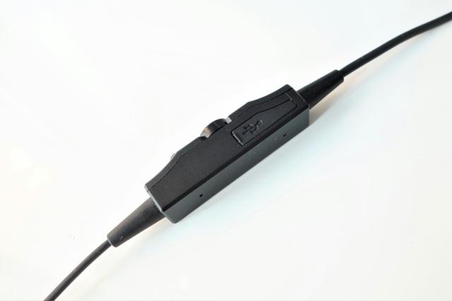 LBT-HPC1000AVGD_06.jpg