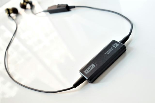 LBT-HPC1000AVGD_07.jpg