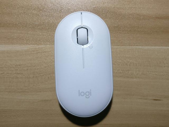 Logicool_Pebble_08.jpg