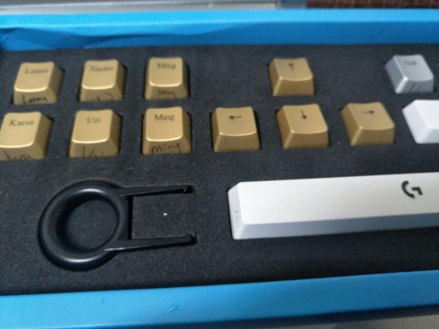 Logitech_RNG_Keycaps_03.jpg