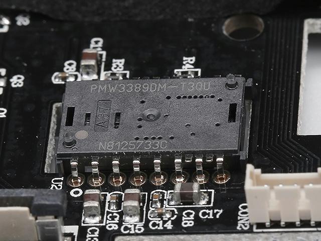 M-G02UR_Demolition_04.jpg