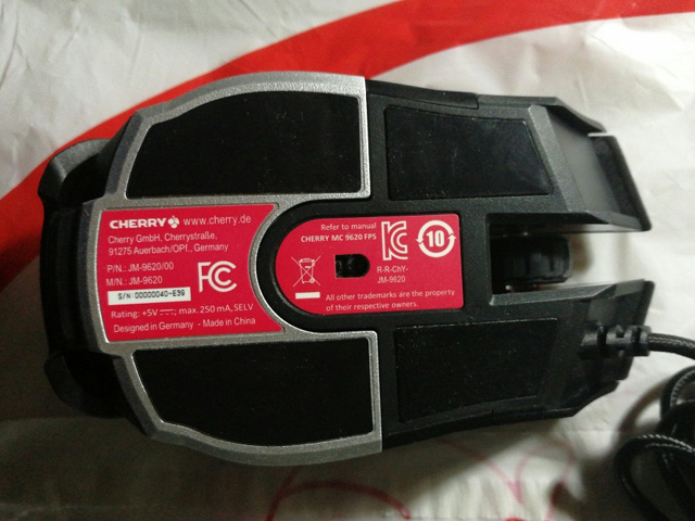 MC9620_03.jpg