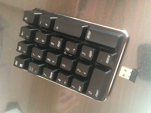Magicforce_Wireless_NumPad_01.jpg