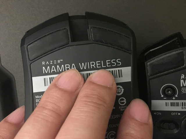 Mamba_Wireless_New-Old_06.jpg