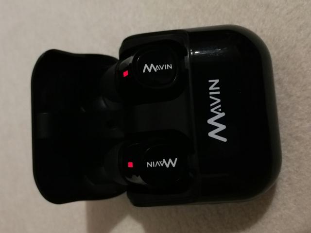 Mavin_Air-X_04.jpg