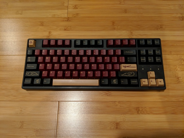 Mechanical_Keyboard129_04.jpg