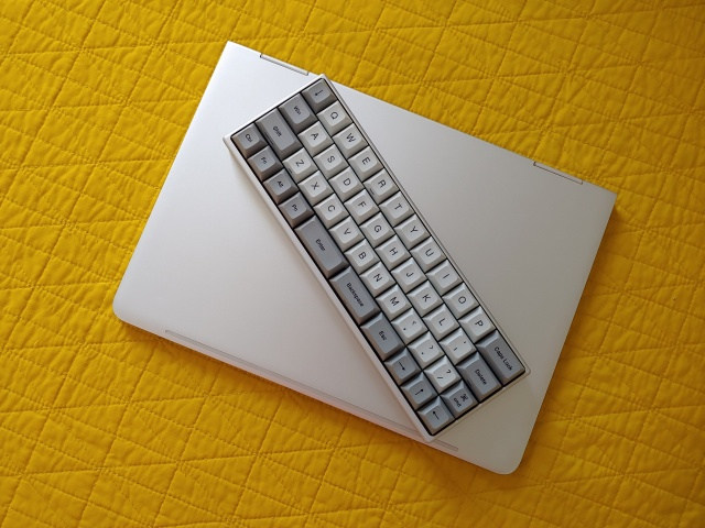 Mechanical_Keyboard129_08.jpg