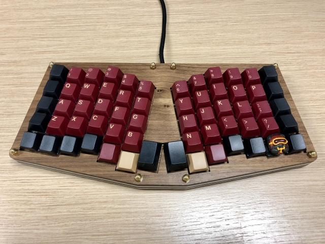 Mechanical_Keyboard129_10.jpg