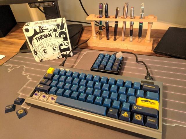 Mechanical_Keyboard129_11.jpg