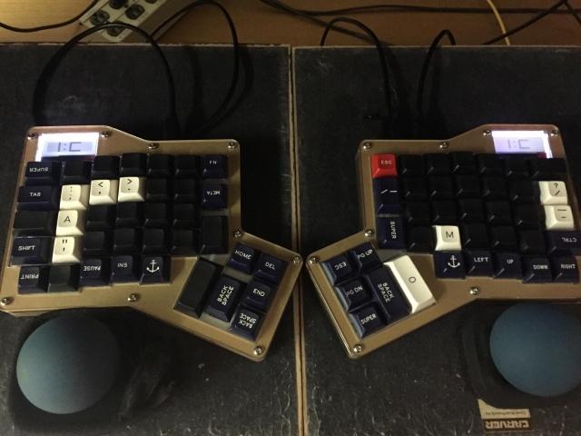 Mechanical_Keyboard129_12.jpg