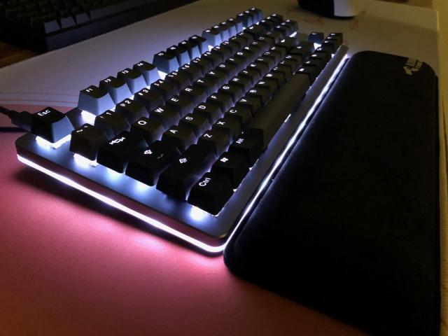 Mechanical_Keyboard129_13.jpg