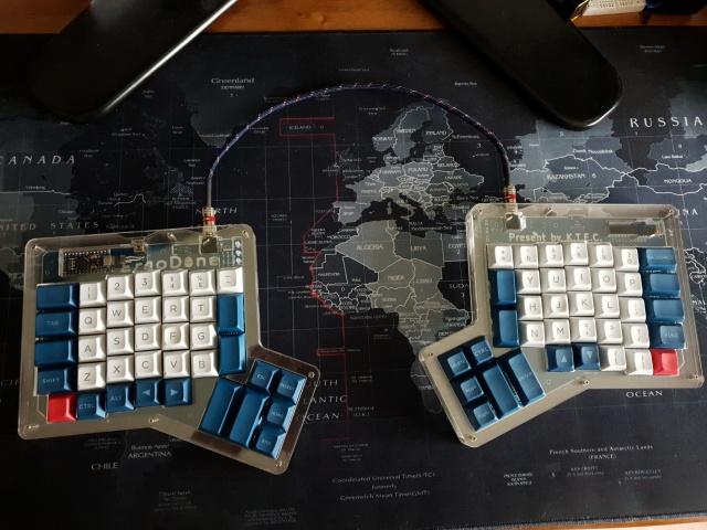 Mechanical_Keyboard129_22.jpg