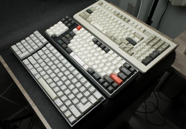Mechanical_Keyboard129_24.jpg
