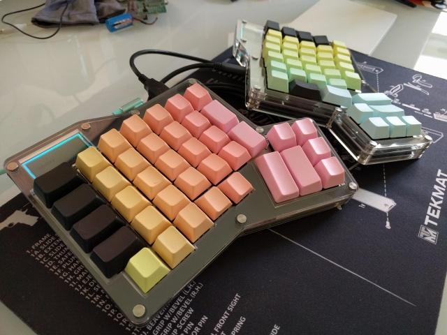 Mechanical_Keyboard129_27.jpg