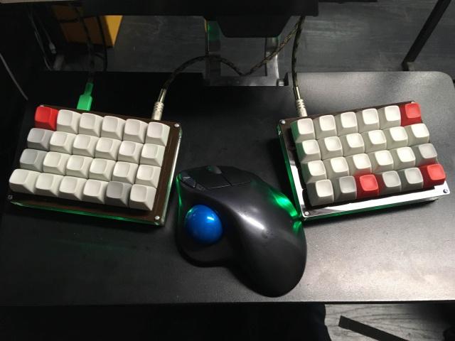 Mechanical_Keyboard129_30.jpg