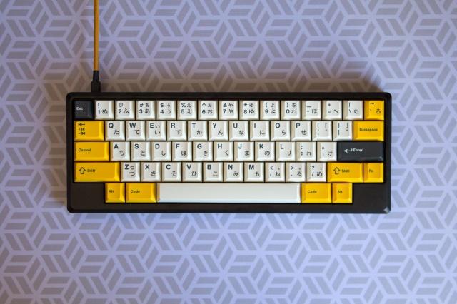 Mechanical_Keyboard129_32.jpg