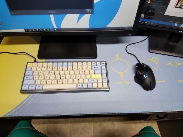 Mechanical_Keyboard129_38.jpg