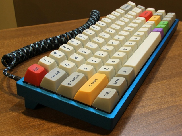 Mechanical_Keyboard129_40.jpg