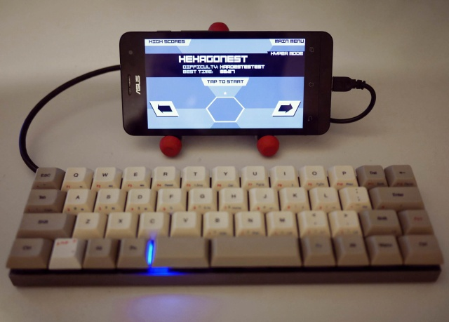 Mechanical_Keyboard129_46.jpg