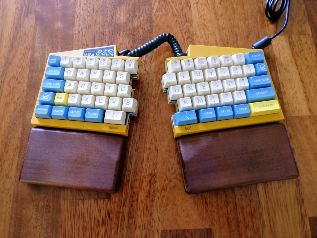 Mechanical_Keyboard129_48.jpg