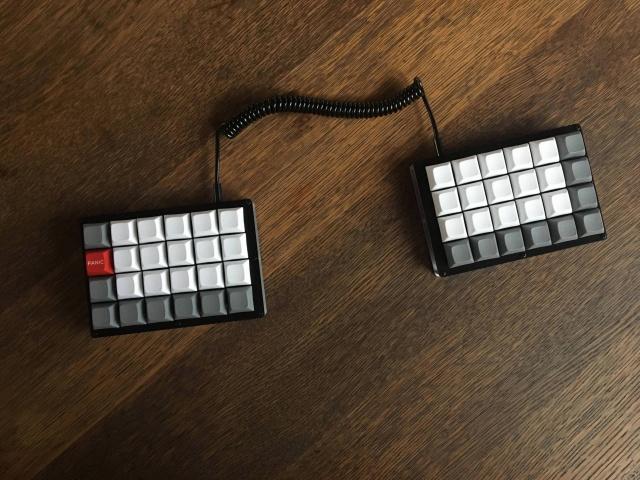 Mechanical_Keyboard129_49.jpg