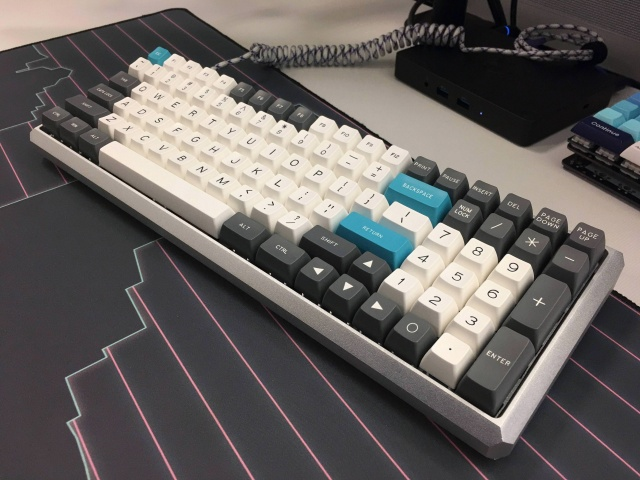 Mechanical_Keyboard129_54.jpg