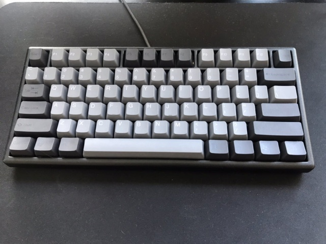 Mechanical_Keyboard129_55.jpg