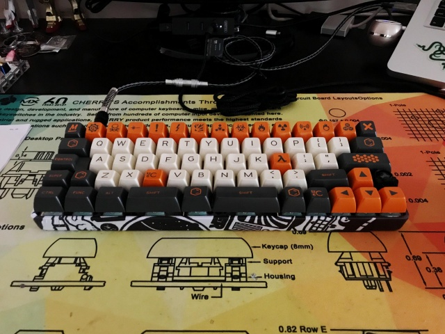 Mechanical_Keyboard129_69.jpg