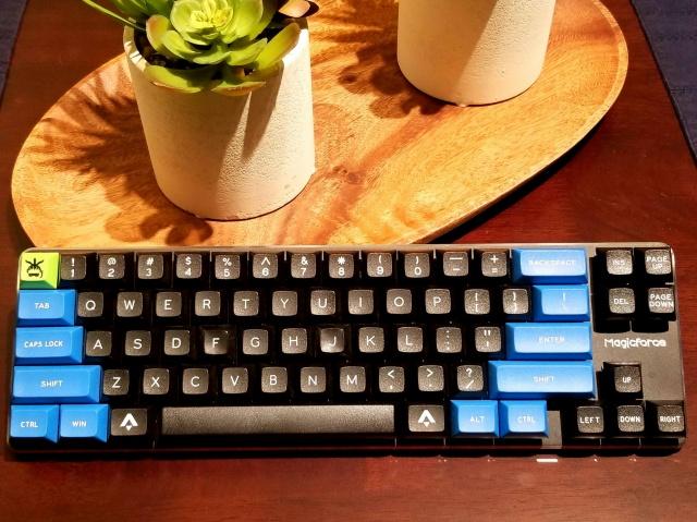 Mechanical_Keyboard129_70.jpg