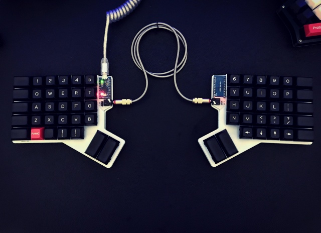Mechanical_Keyboard129_73.jpg