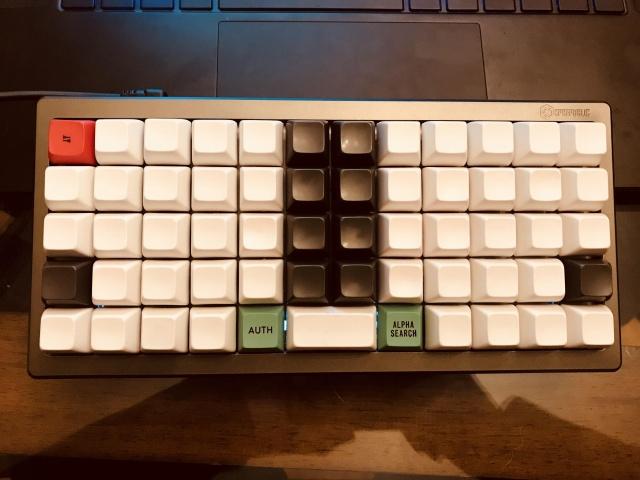 Mechanical_Keyboard129_75.jpg