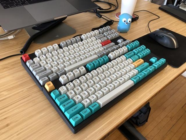 Mechanical_Keyboard129_77.jpg