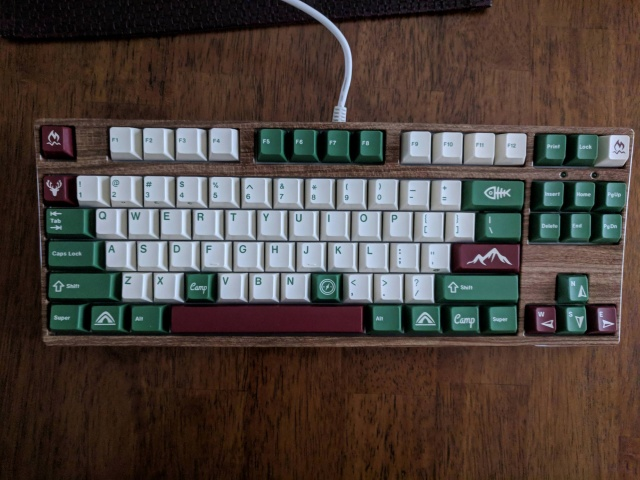 Mechanical_Keyboard129_79.jpg