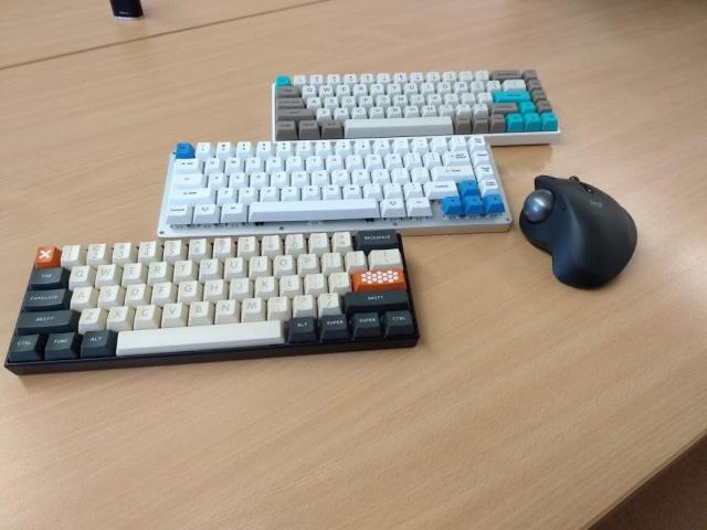 Mechanical_Keyboard129_81.jpg