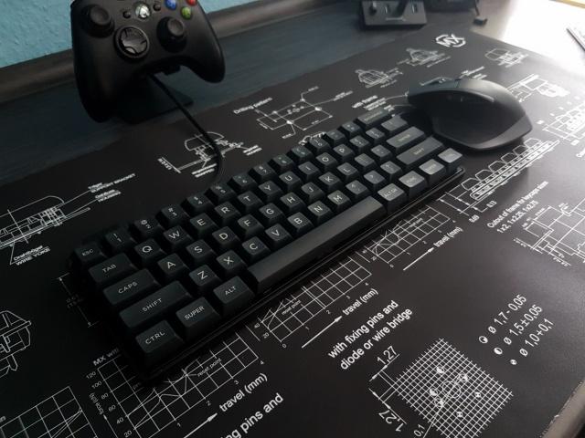 Mechanical_Keyboard129_88.jpg