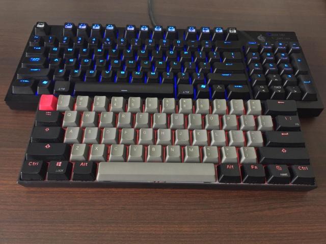 Mechanical_Keyboard129_95.jpg
