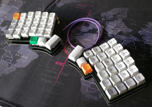 Mechanical_Keyboard130_07.jpg