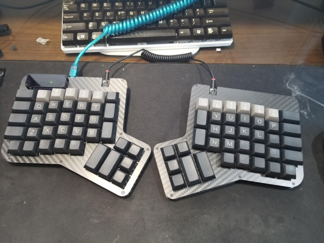 Mechanical_Keyboard130_25.jpg