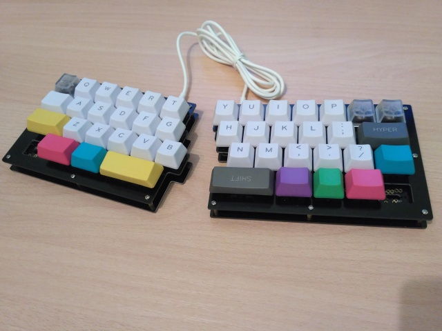 Mechanical_Keyboard130_26.jpg