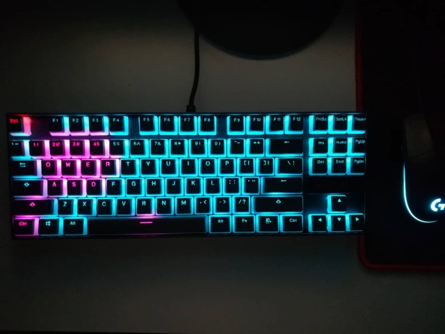 Mechanical_Keyboard130_33.jpg