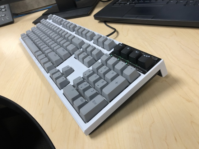 Mechanical_Keyboard130_38.jpg
