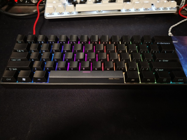 Mechanical_Keyboard130_48.jpg